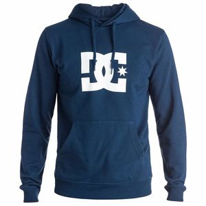 Sweat DC Shoes STAR