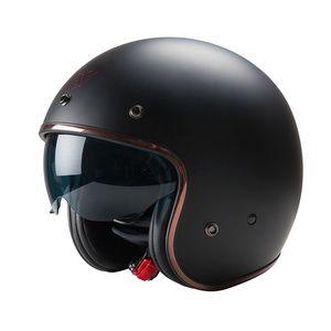 promo casque jet moto