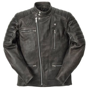 Blouson RIDE AND SONS EMPIRE