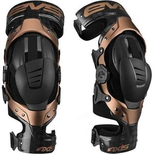 AXIS-PRO COPPER BLACK