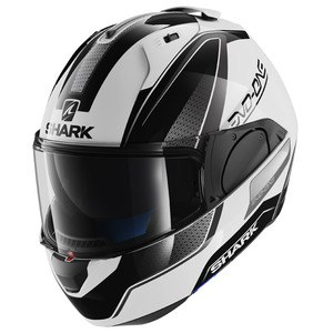 Casque Shark EVO ONE ASTOR