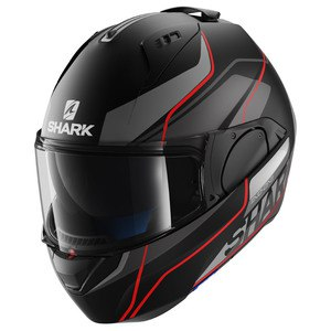 Casque Shark EVO ONE KRONO MAT