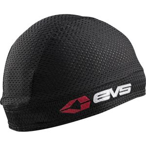Bonnet sous casque EVS SWEAT BEANIE 2017