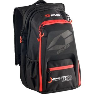 GEAR BAGS BACK PACK