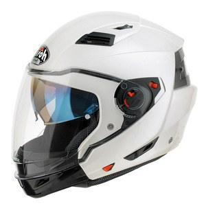 Casque Airoh EXECUTIVE - UNI
