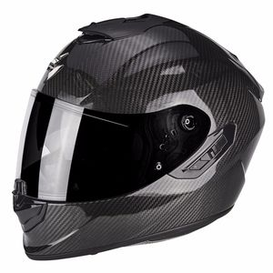 Casque Intégral Moto Intégral Shark Agv Dexter Motoblouzcom