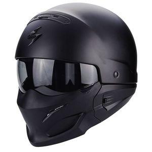 Casque Moto Jet Casques Moto Jet Dexter Casque Astone Ou Nolan