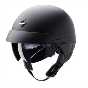 Casque Scorpion Exo EXO-100 AIR - UNI