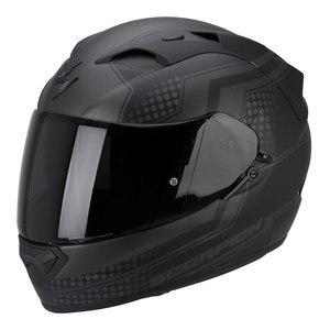 casque moto au meilleur prix livraison retour gratuit. Black Bedroom Furniture Sets. Home Design Ideas