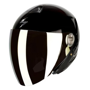 Casque Scorpion Exo EXO-210 AIR - UNI