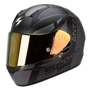 Casque Scorpion Exo EXO-410 AIR - ANTARES