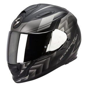 Casque Scorpion Exo EXO-510 AIR - SCALE