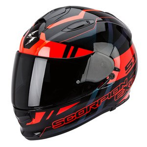 Casque Scorpion Exo EXO-510 AIR - STAGE