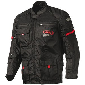Veste enduro Kenny Destockage EXTREME