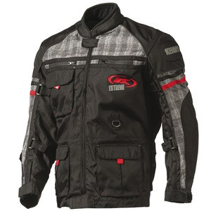 Veste enduro Kenny Destockage EXTREME TWEED