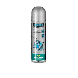 SPRAY PROTEX