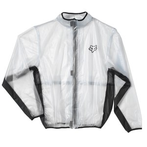 Veste de pluie Fox MX YOUTH FLUID - 2018