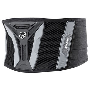 TURBO BELT YOUTH -