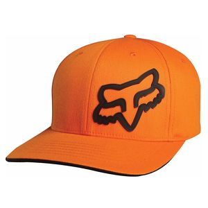 Casquette Fox SIGNATURE FLEXFIT