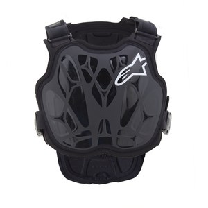 A8 LIGHT PROTECTION VEST FOR BNS