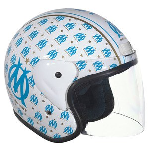 Casque OM FASHION