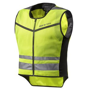 Gilet de protection Rev it ATHOS AIR 2