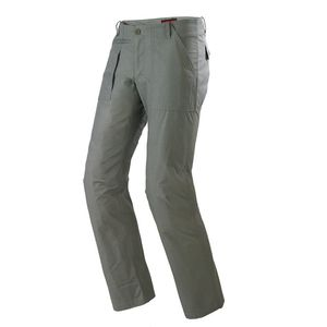 Pantalon Spidi FATIGUE