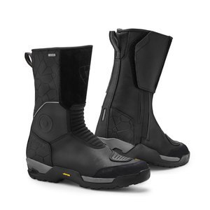 Bottes Rev it TRAIL H20