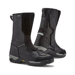 Bottes Rev it COMPASS H20 BOOTS