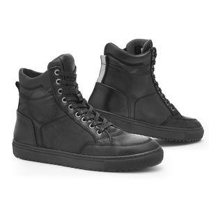 e8e0169feda97 Baskets Rev it GRAND - Bottes et chaussures - Motoblouz.com