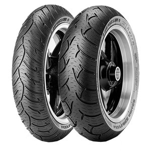 FEELFREE WINTEC M+S 120/70 R 14 (55H) TL