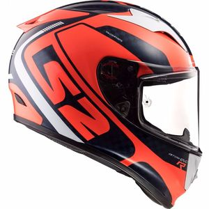 FF323 ARROW C EVO STING FLUO