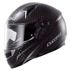 Casque LS2 FF396.6 CR1 SINGLE MONO