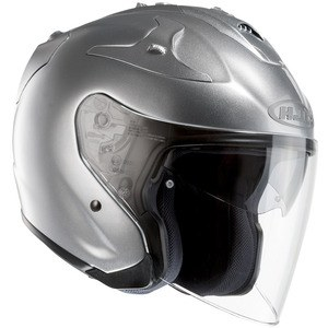 Casque Hjc FG-JET - METAL