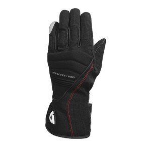 Gants Rev it DRIFTER H2O LADIES