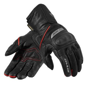 Gants Rev it ROADSTAR GORE-TEX