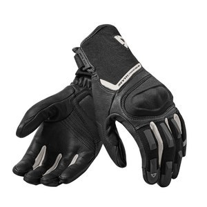 Gants Rev it STRIKER 2