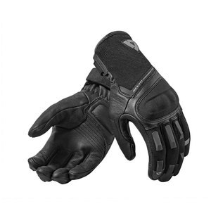Gants Rev it STRIKER 2 LADIES
