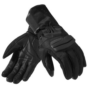 Gants Rev it SCARAB H2O