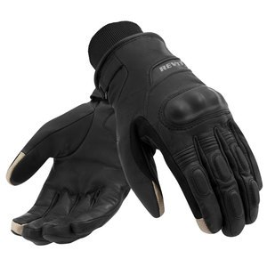 Gants Rev it BOXXER H2O