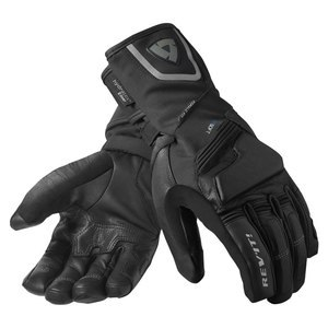 Gants Rev it PEGASUS H2O LADIES