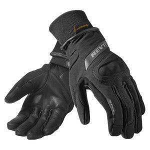 Gants Rev it HYDRA H2O LADIES