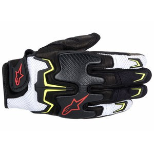 Gants Alpinestars FIGHTER AIR