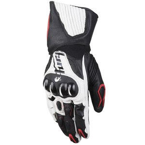 Gants Furygan FIT-R