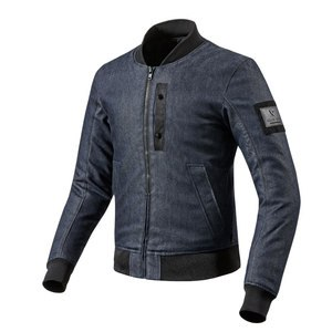 INTERCEPT JACKET