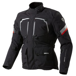 Veste Rev it POSEIDON GORETEX