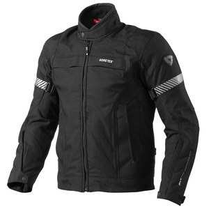 Blouson Rev it CHRONOS GORETEX