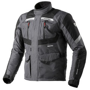 Veste Rev it NEPTUNE GORETEX
