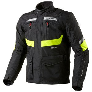 Veste Rev it NEPTUNE GORETEX HV
