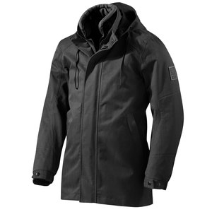Blouson Rev it AVENUE 2 GTX